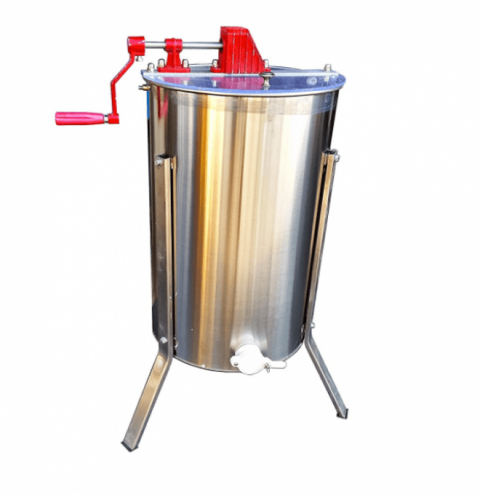 honey extractor for sale