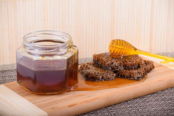 10 Things You Need To Know About Raw Honey
