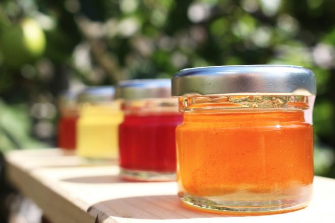 Honey as a potential cancer cure? The truth behind sour honey