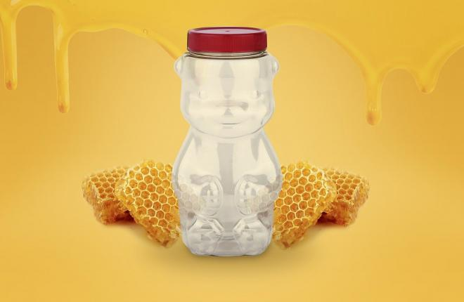 Does honey expire?