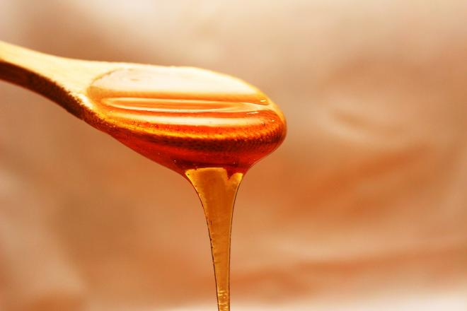 Is honey safe for people with diabetes?