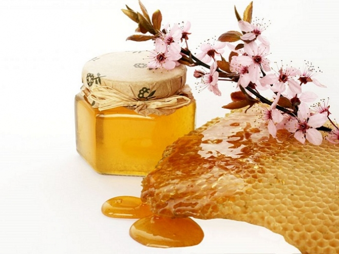 How to check the purity of honey at home?